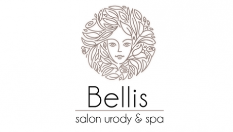 Bellis salon urody & spa